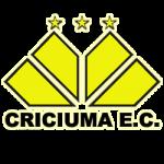 Criciúma-SC